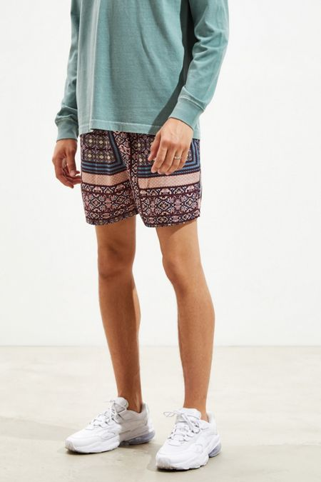b3666b0673 Native Youth | Urban Outfitters