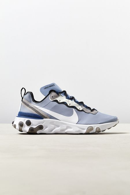 8727feac81b68 Nike | Urban Outfitters