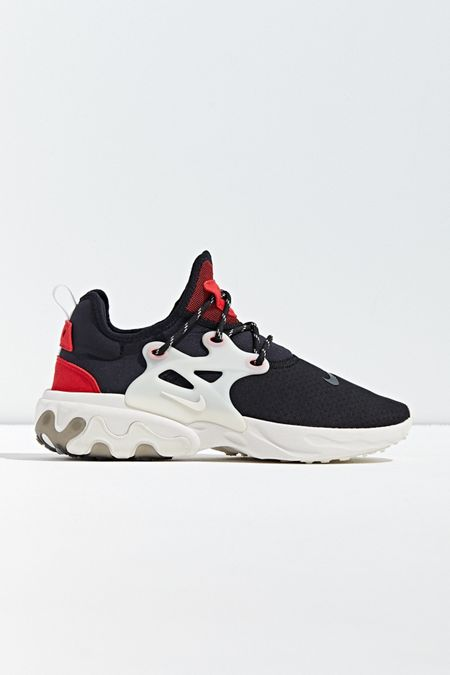 designer fashion 8e436 bcc85 Nike Presto React Sneaker