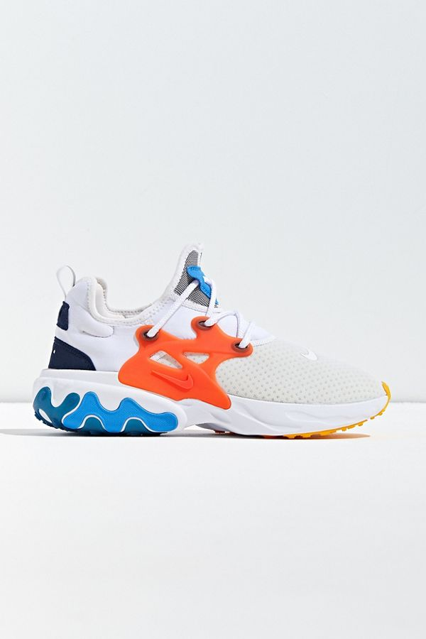 official images save up to 80% cozy fresh Nike Presto React Sneaker