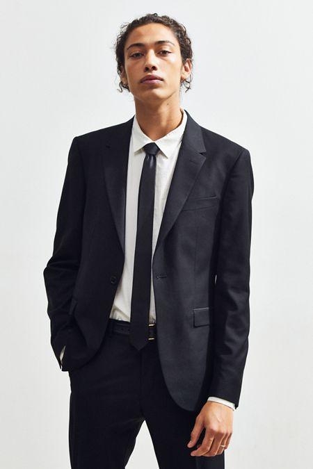 b39d0d93991f Men's Suits: Blazers, Dress Pants + More   Urban Outfitters