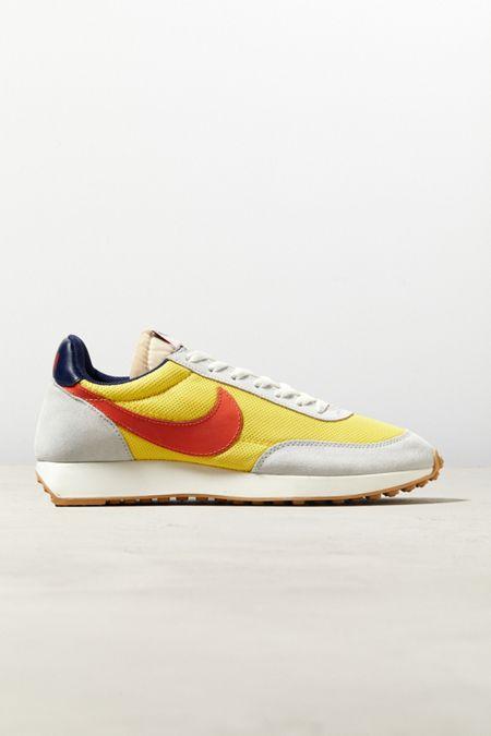 online retailer 27d2b 36975 Nike Air Tailwind 79 Sneaker