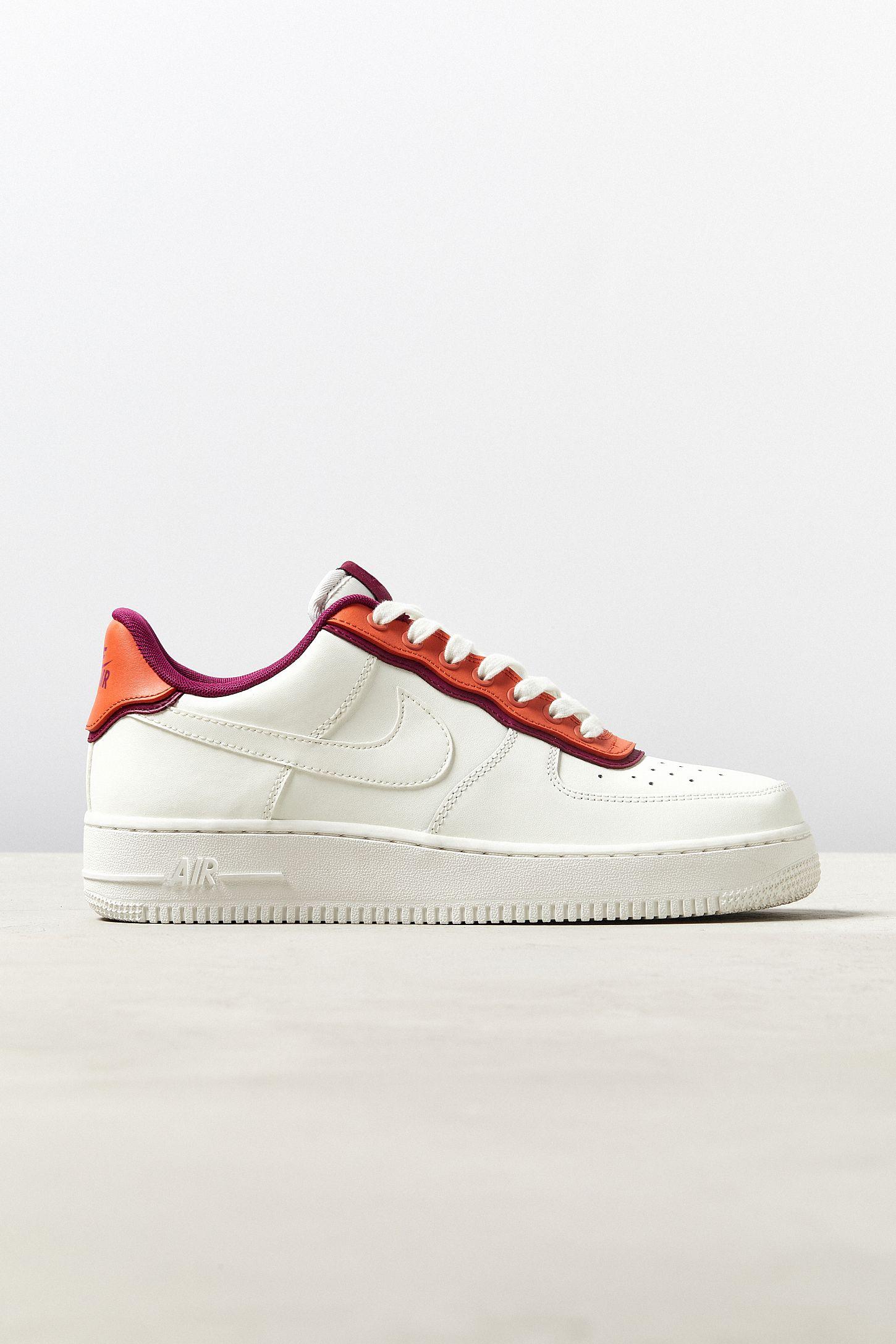 Shop Nike Air Force 1 '07 LV8
