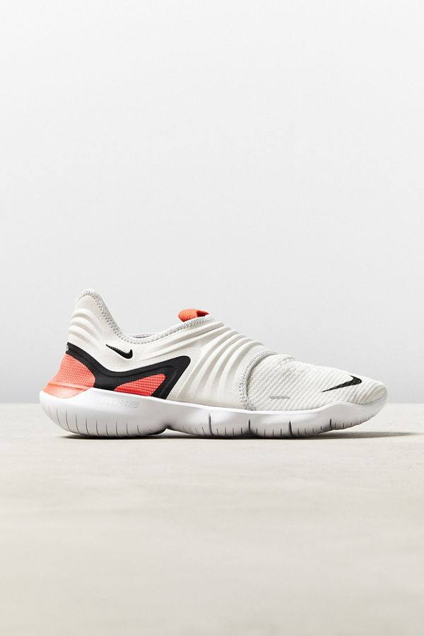 4417400f1ba4 Slide View  1  Nike Free Flyknit 3.0 Slip-On Sneaker