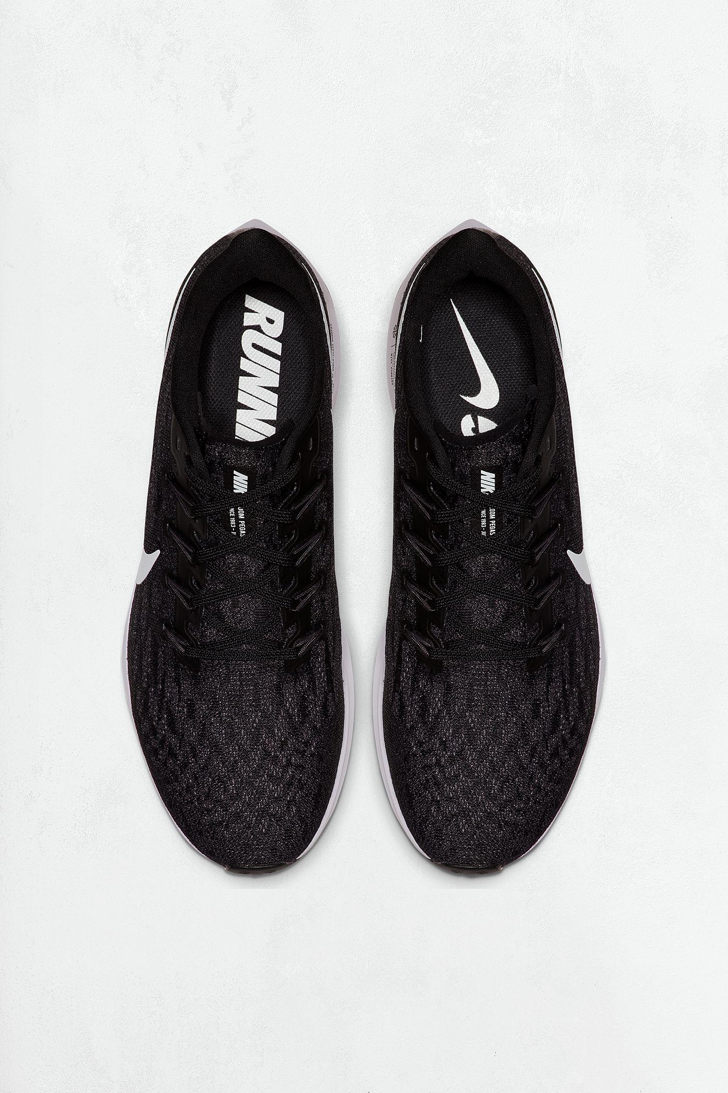 buy popular 9c8a9 89c64 Slide View  4  Nike Air Zoom Pegasus 36 Sneaker