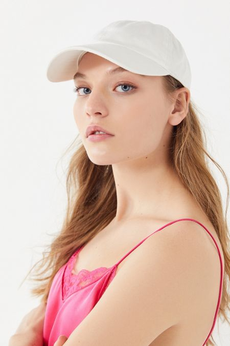 a1f63305e Womens Hats  Fedoras