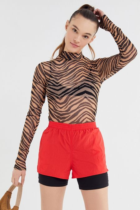 bfd3a877e2d9 Urban Outfitters - Home | Urban Outfitters