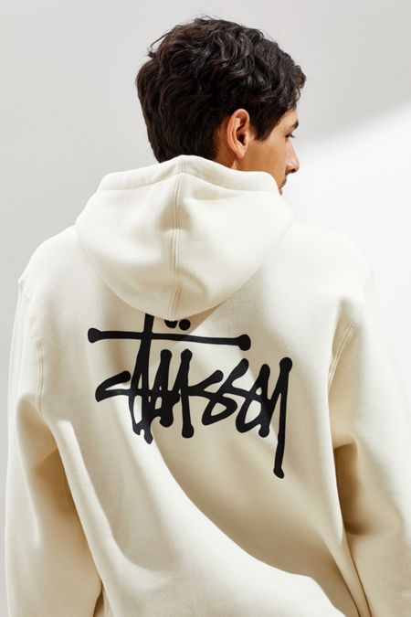 044ea809d Stussy | Urban Outfitters