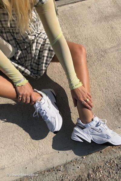 super cute 5323e 6ce1b Nike | Urban Outfitters