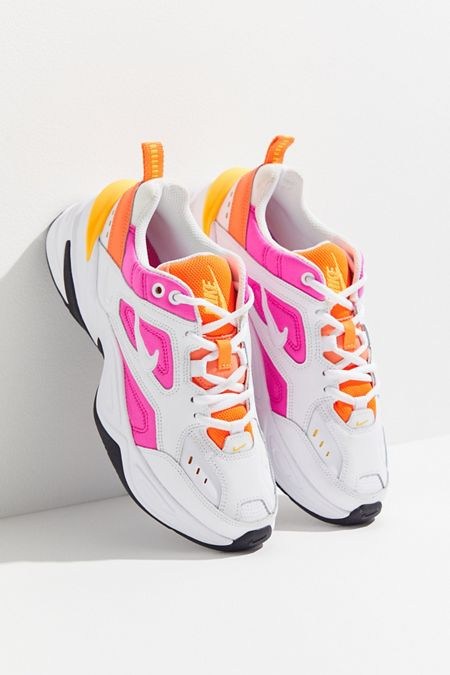 a1266c07f54 Women's Sneakers | Urban Outfitters
