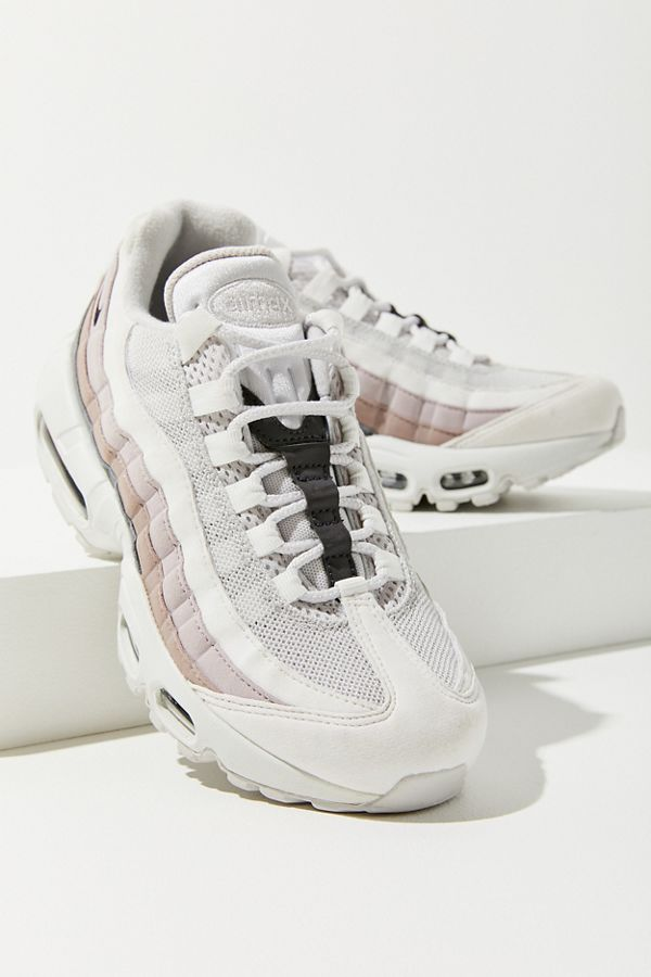 buy popular afb23 e7ff7 Slide View  1  Nike Air Max 95 Sneaker