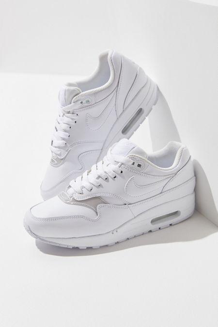 timeless design cc128 ff5f1 Nike Air Max 1 Sneaker
