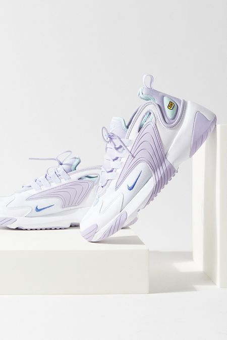 60ea7ad050 Women's Athletic & Fashion Sneakers | Urban Outfitters