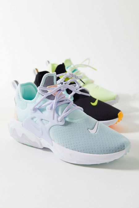 more photos 009a3 302ba Nike React Presto Sneaker