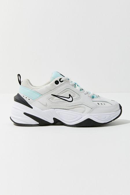 super popular 9985a 40cc7 Nike M2K Tekno Sneaker