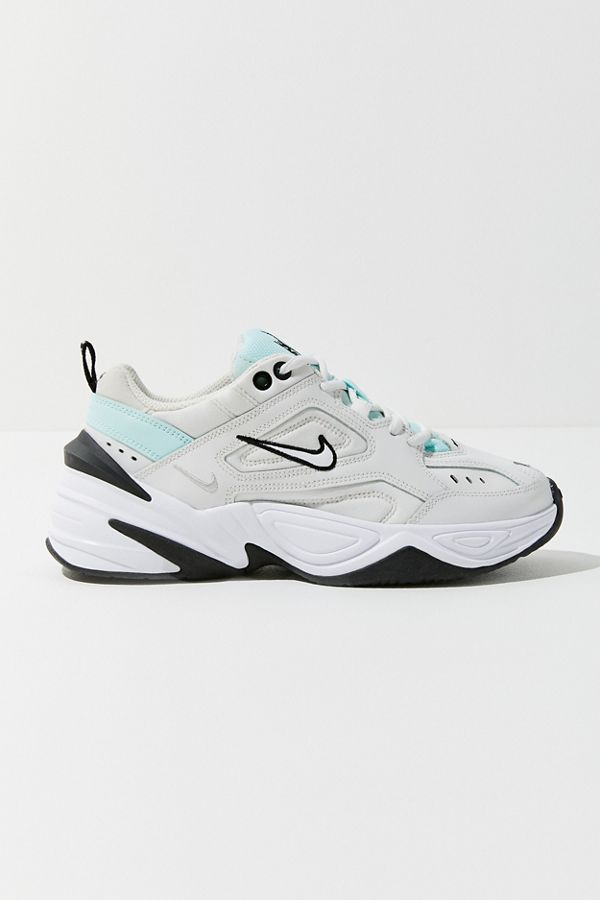 96022a3c191ffd Nike M2K Tekno Sneaker | Urban Outfitters