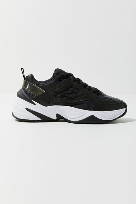 low priced d7340 f7cb1 Women's Shoes - Dress, Casual + More | Urban Outfitters
