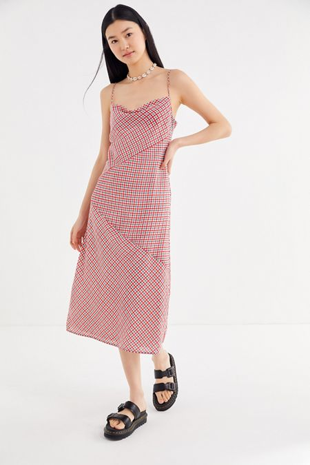 484256d8d34c Dresses + Rompers on Sale | Urban Outfitters Canada