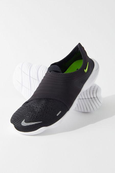 the latest 0bdd3 6d68d Nike Free RN Flyknit 3.0 Sneaker