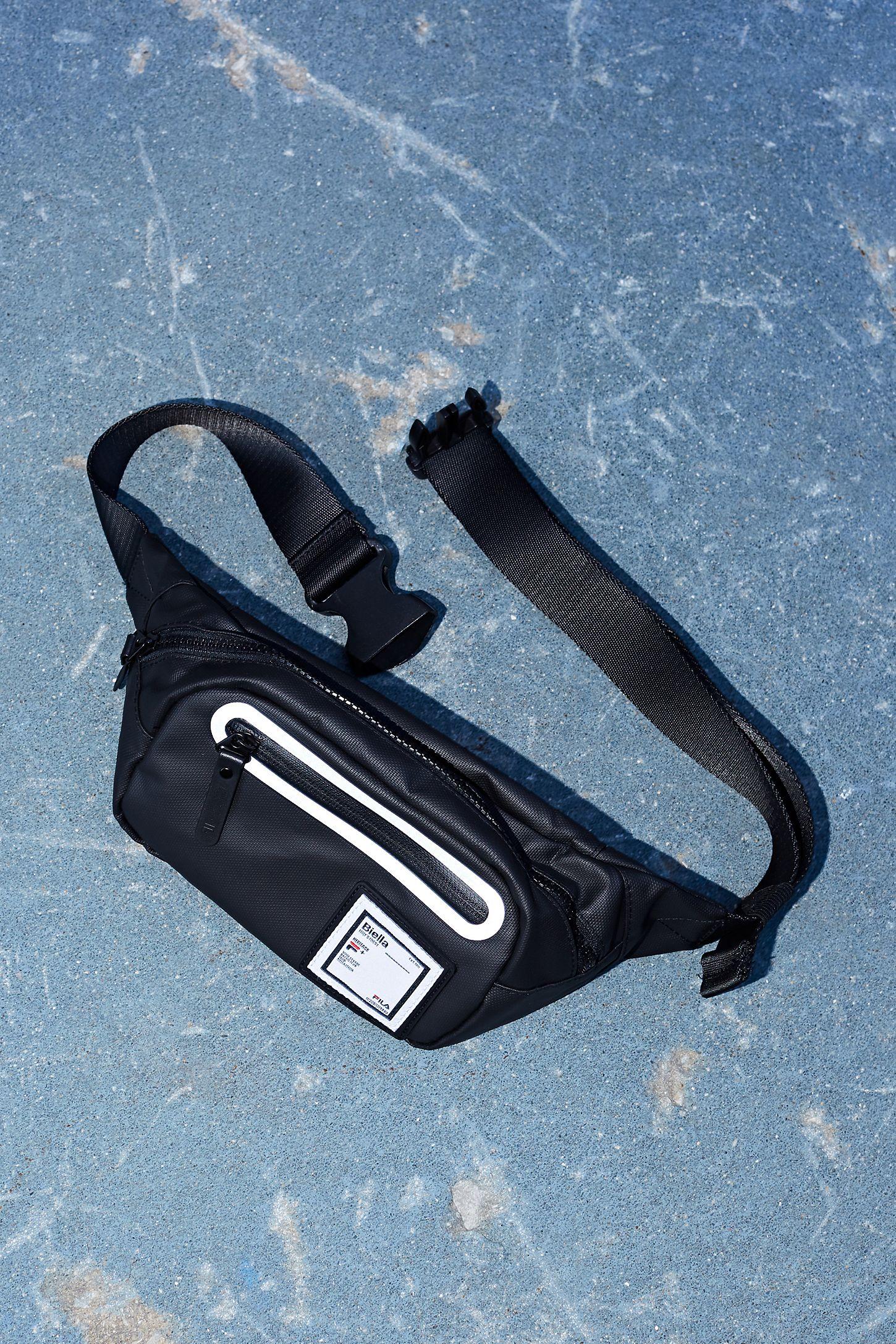 9660c938aa FILA Riley Sling Bag