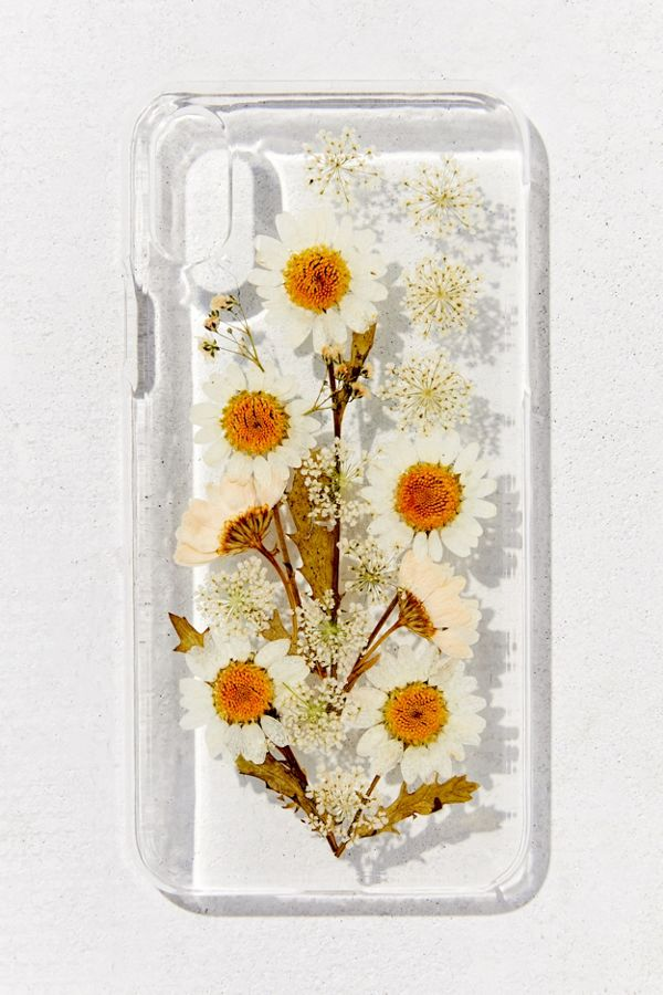 quality design 0ea57 a0a87 Oops A Daisy iPhone X/XS Case