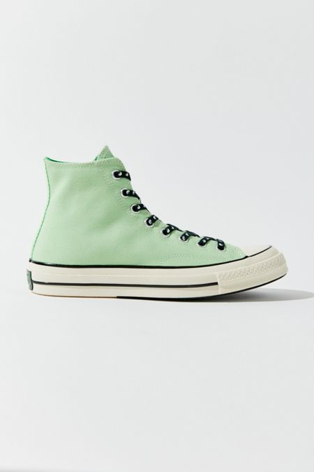 9d6a113b567 Converse Chuck 70 Psy-Kicks High Top Sneaker