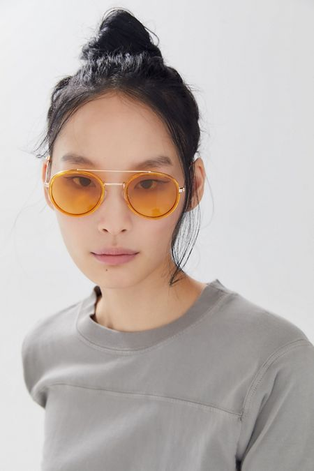 fe5768d1056a Sunglasses + Reading Glasses   Urban Outfitters