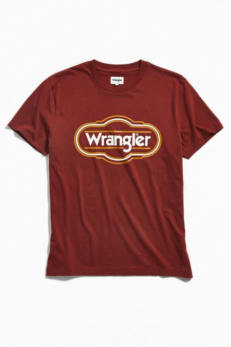 6dde5c439 Wrangler - Sale | Urban Outfitters
