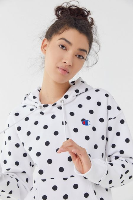 fe5746c1d3bb6 Sweater + Sweatshirt Sale for Women | Urban Outfitters