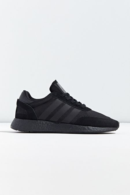 tout neuf 83533 fd152 Men's Shoes + Sneakers on Sale | Urban Outfitters Canada
