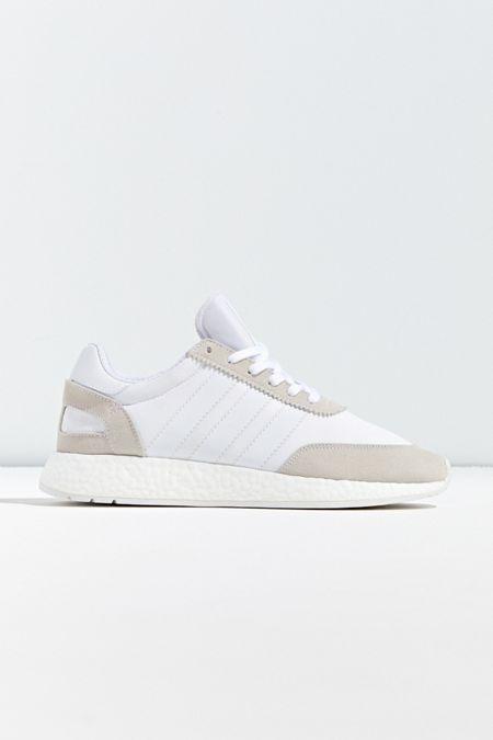 innovative design f8251 a199e adidas I-5923 Sneaker