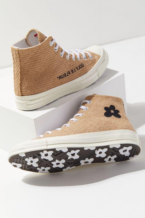 Chuck Taylor Golf Shoes 26073a