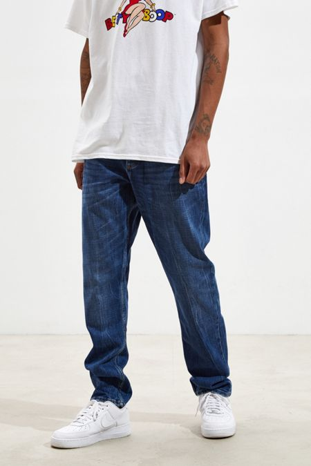 90ab2e64d075d6 Men's Jeans: Distressed, Dark Wash + More   Urban Outfitters