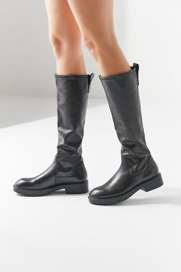 b88d0fe6b7b Vagabond Shoemakers Diane Boot