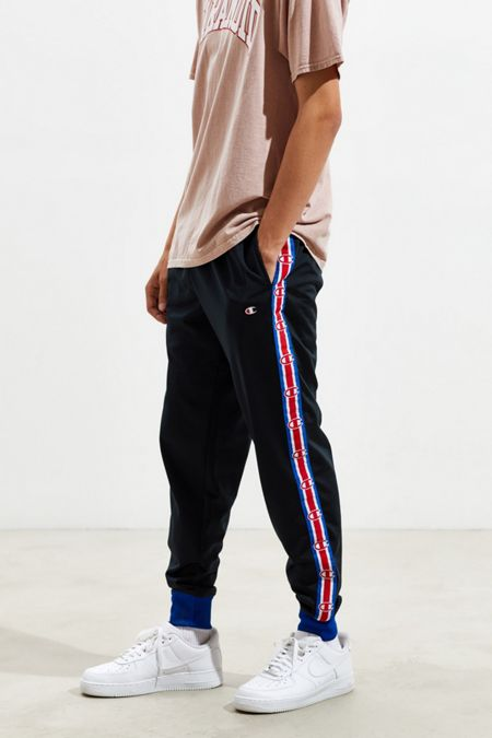 958989b904f40 Men's Track Pants + Joggers | Urban Outfitters Canada