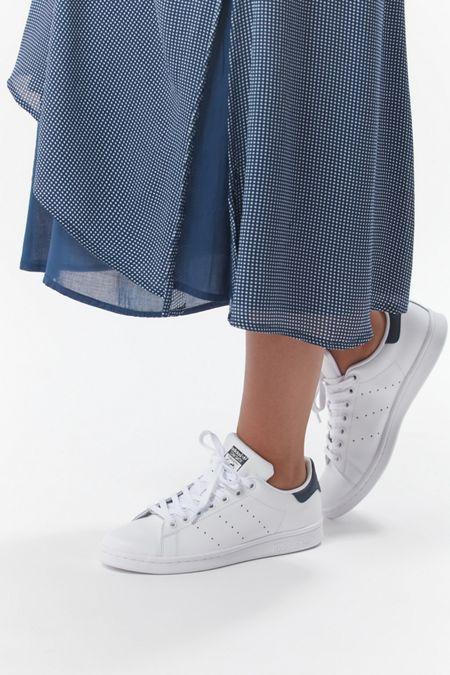 adidas schoenen aanbieding