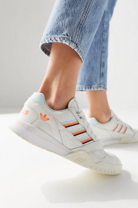 209074abb83 adidas A.R. Trainer Sneaker. Quick Shop