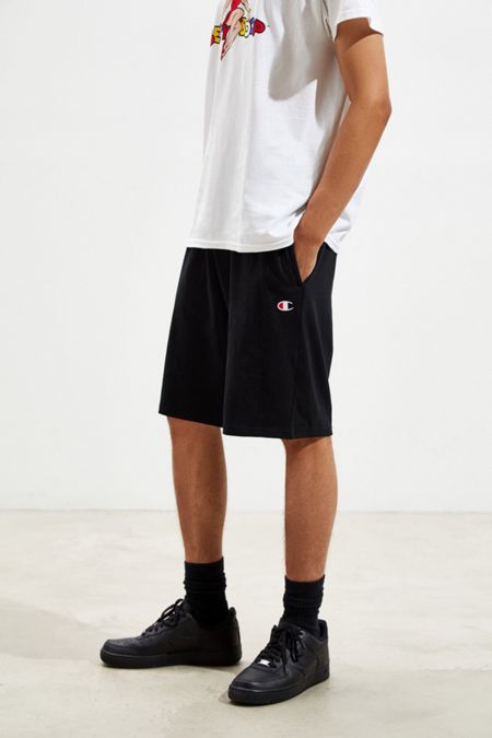 a4a73cb6 Men's Clothing   Urban Outfitters Canada