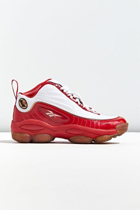 cheaper b02a6 98906 Reebok Iverson Legacy Sneaker