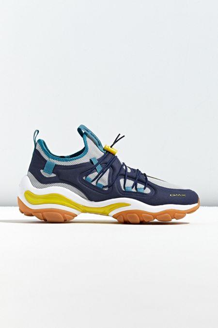 7aecdd2afde1c Reebok DMX Series 2000 Sneaker
