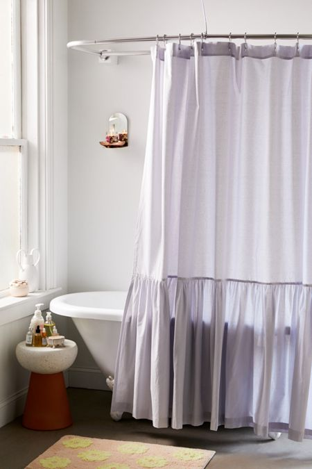 Bathroom Décor + Shower Accessories   Urban Outfitters Canada