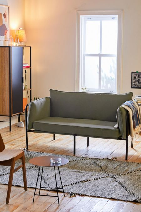 Furniture Sale: Storage + Seating   Urban Outfitters