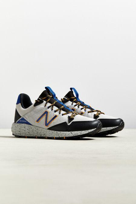 8f7f9896cc833c New Balance Fresh Foam Crag Trail Sneaker