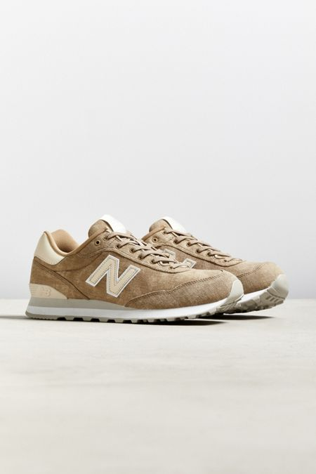 buy popular 16f25 8c12a New Balance 515 Classic Sneaker