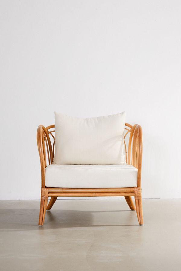 Sensational Melody Rattan Chair Machost Co Dining Chair Design Ideas Machostcouk