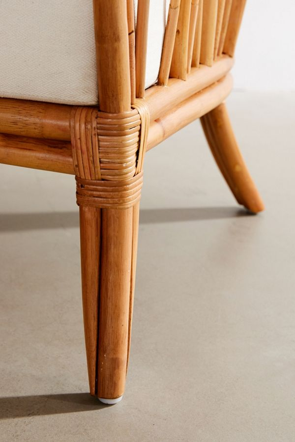 Fabulous Melody Rattan Chair Machost Co Dining Chair Design Ideas Machostcouk