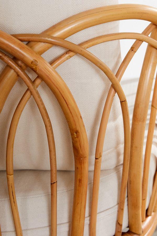 Cool Melody Rattan Chair Machost Co Dining Chair Design Ideas Machostcouk