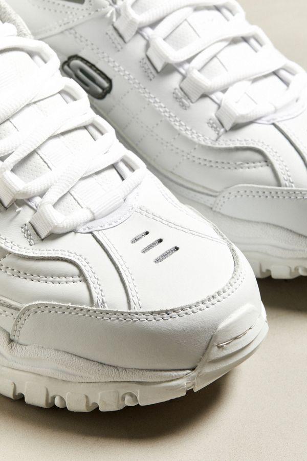 7670c684 Skechers D'Lites Buffston Sneaker | Urban Outfitters