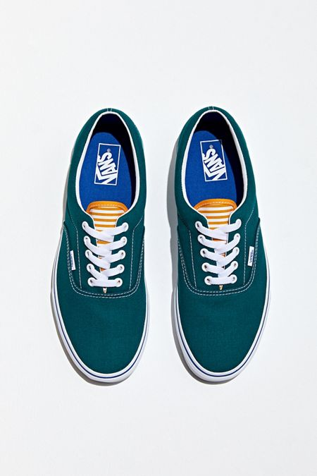 5ab35d19b4 Vans Era Deck Club Sneaker · Quick Shop