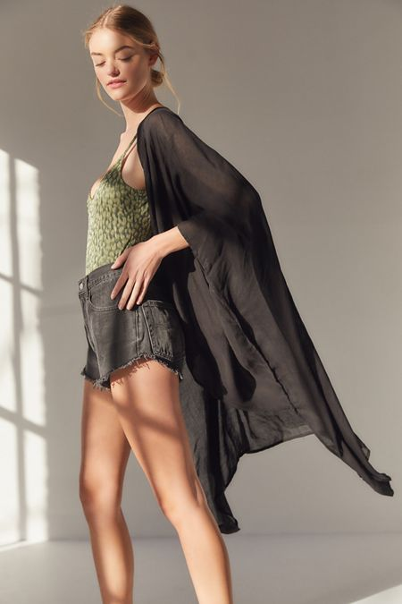 685312f908 Cover-Ups   Urban Outfitters